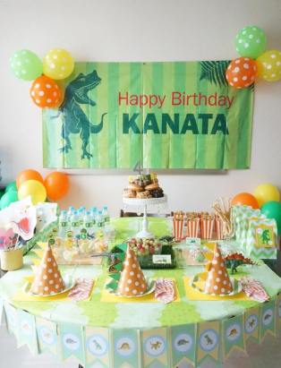MyPartyKits_Dino_09